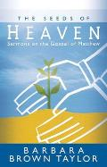 The Seeds of Heaven