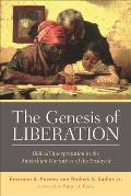 The Genesis of Liberation