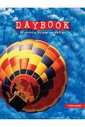 Great Source Daybooks: Teacher's Edition Grade 5 Language Arts 2008