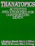 Thanatopics Activities & Exercises Or Co