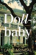 Dollbaby A Novel