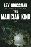 Magician King: Magicians 2