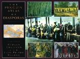 Penguin Atlas Of Diasporas