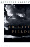 Trinity Fields - Signed Edition
