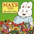 Maxs Toys