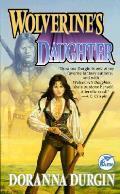 Wolverines Daughter