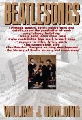 Beatlesongs Beatles