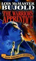 The Warrior's Apprentice: A Vorkosigan Saga Novel: Vorkosigan Saga 1