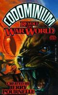 Condominium Revolt On War World