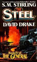 Steel General 04