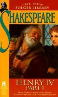 History Of Henry Iv Folgern Library