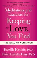 Personal Companion A Workbook for Singles