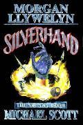 Silverhand Arcana 1