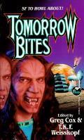 Tomorrow Bites
