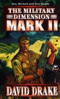 Military Dimension Mark II