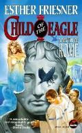 Child Of The Eagle