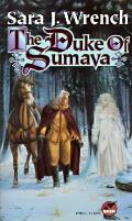Duke Of Sumava Sumava 1