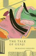 Tale of Genji Abridged