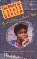 Diary of Latoya Hunter: My First Year in Junior High