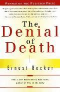Denial of Death