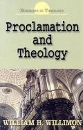 Proclamation & Theology
