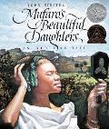 Mufaros Beautiful Daughters An African Tale
