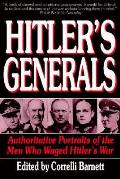 Hitlers Generals