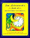 Jim Aylesworths Book Of Bedtime Stories