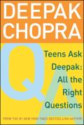 Teens Ask Deepak All The Right Questions