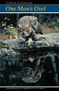 One Mans Owl