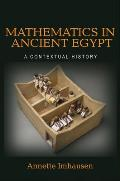 Mathematics in Ancient Egypt A Contextual History