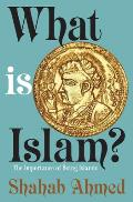 What Is Islam The Importance Of Being Islamic