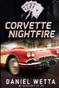 Corvette Nightfire