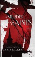 A Murder of Saints