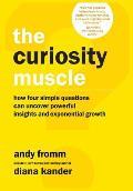 Curiosity Muscle