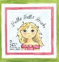 Bella Bella Brush