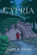 Cypria: A Vampire Romance for Young Hearts