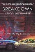 Breakdown: A Clinician's Experience in a Broken System of Emergency Psychiatry