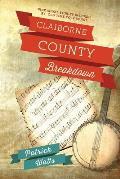 Claiborne County Breakdown