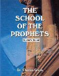 The School of the Prophets: Teacher's Manual