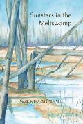 Sunstars In The Meltswamp