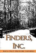 Finders, Inc.