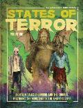 States of Terror Volume One