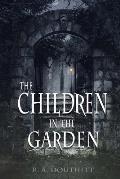 The Children in the Garden