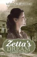 Zetta's Dream: An Appalachian Coal Camp Novel