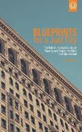 Blueprints for a Just City: The Role of the Church in Urban Planning and Shaping the City's Built Environment