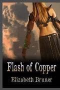 Flash of Copper