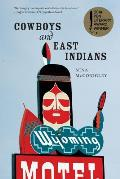 Cowboys & East Indians Stories