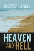 Heaven and Hell
