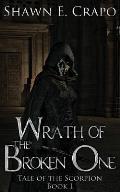 Wrath of the Broken One